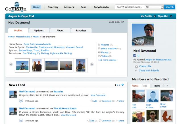 Screen shot 2009-12-07 at 12.31.18 PM