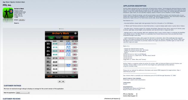 Screen shot 2009-12-11 at 4.30.25 PM