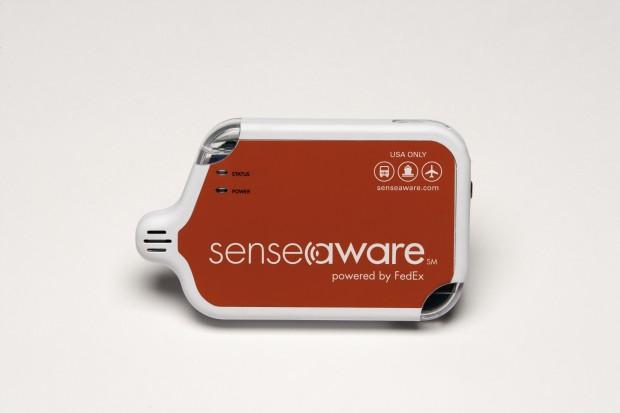 SenseAware IMAGE