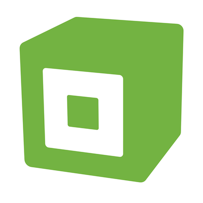 square-flat-logo27
