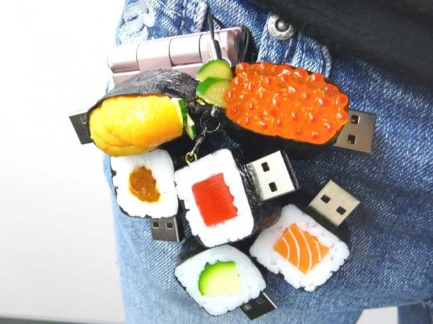 sushi_usb