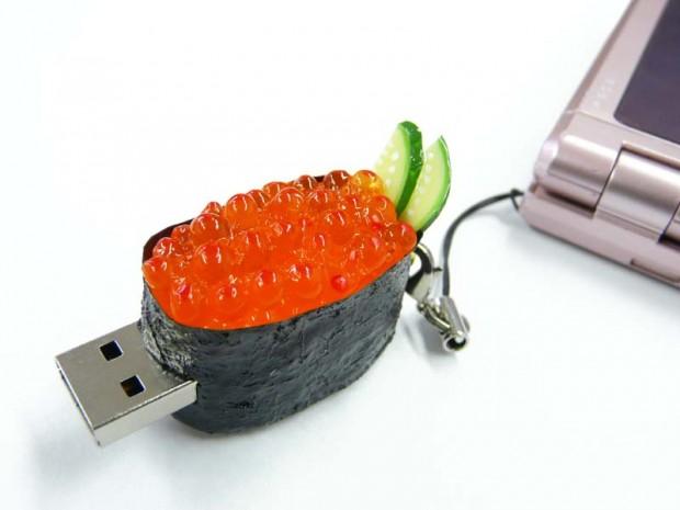 sushi_usb_3