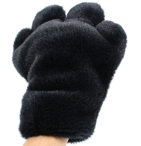 thanko_cat_gloves_2