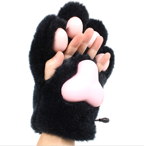 thanko_cat_gloves_3