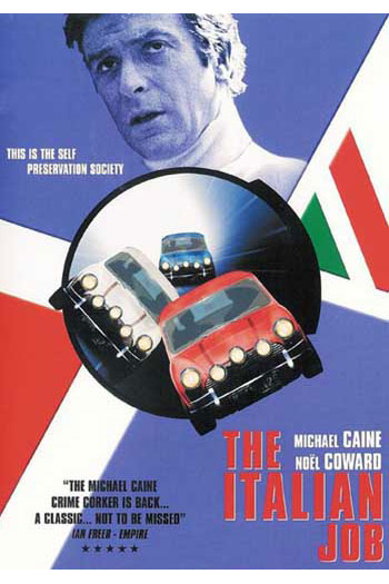 TheItalianJob1969-w