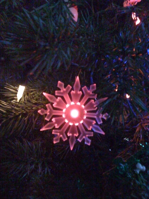 thirsty-light-snowflake
