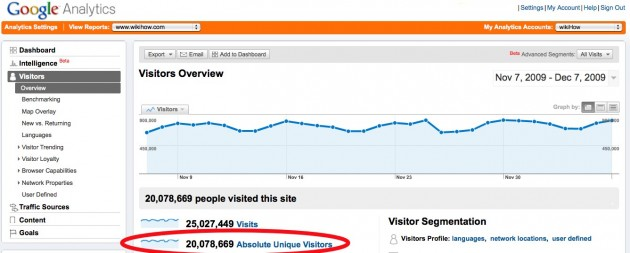 Visitors Overview - Google Analytics (1)