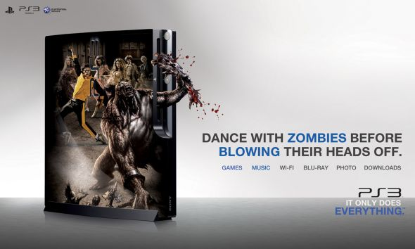 zombiead