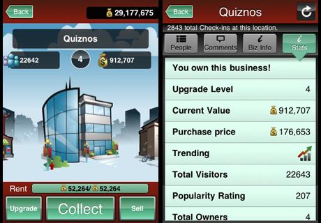 02_Property_Stats