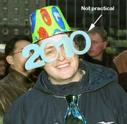 2010glasses