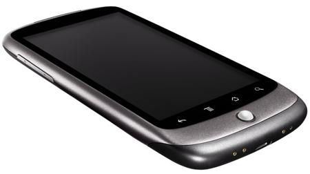 72164v1-max-450x450