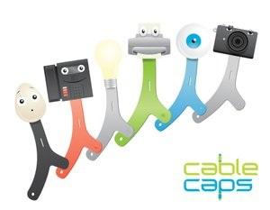 cablecaps