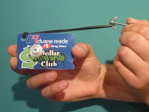 Credit-Card-Grappling-Hook
