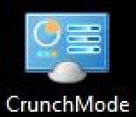 CrunchMode