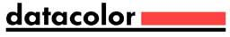 datacolor_logo