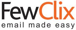 FewClix-logo