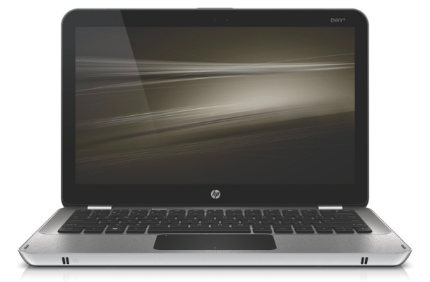 hp-envy-15-13-laptops-1