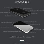 iphone_4g_rumors_roundup_thumb