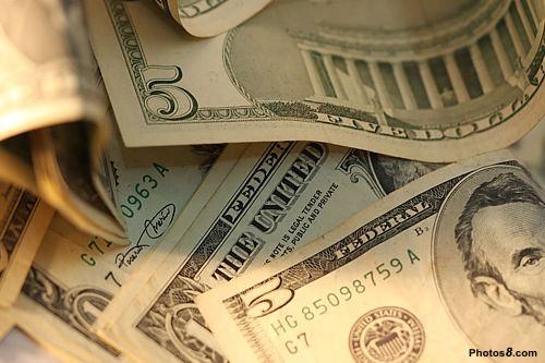 Making Money by Photos8.com by Photos8.com