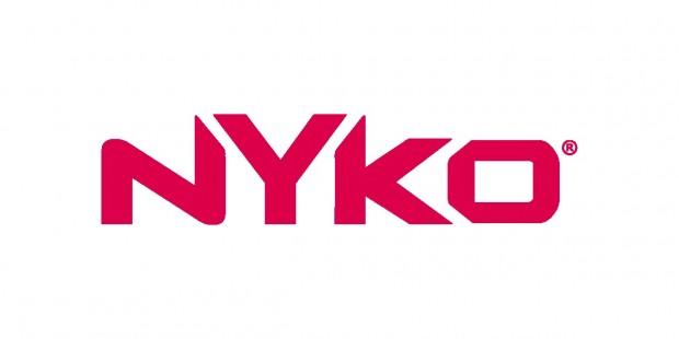 NYKO_Logo.1