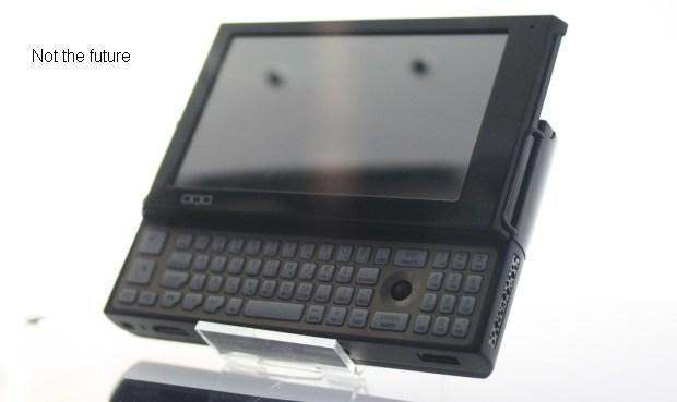 oqo-0031