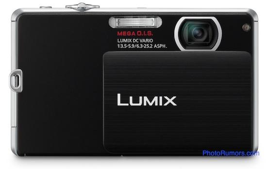 Panasonic-lumix-fp3