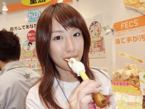 potato_hand_2