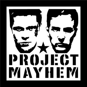 project-mayhem