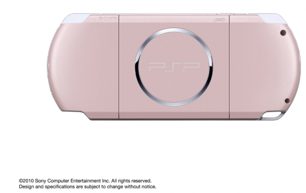 psp_pink_2