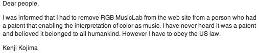 rgb-music-fail