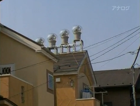 roof_orbs