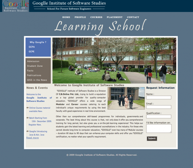 Screen shot 2010-01-02 at 4.21.11 PM