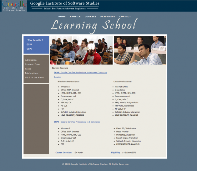 Screen shot 2010-01-02 at 4.22.30 PM