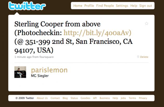Screen shot 2010-01-04 at 12.31.43 PM