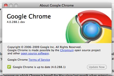 Screen shot 2010-01-06 at 1.12.09 PM