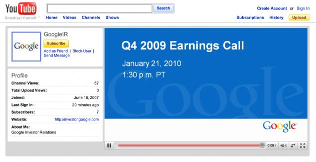 Screen shot 2010-01-21 at 12.55.35 PM