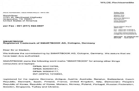 smartbook_legal_fax-540x354