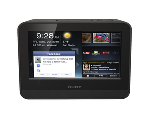 Sony_Dash_Front_med