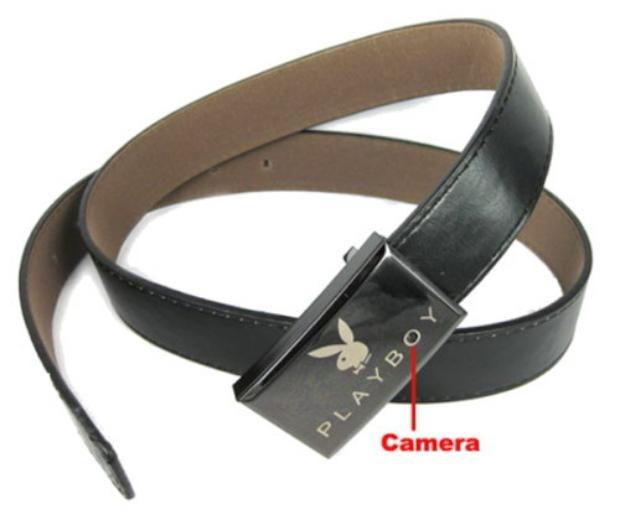 Spy-Camera-Belt-2