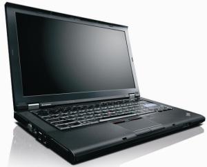 ThinkPadT410_full