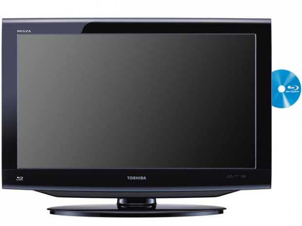 toshiba_blu_ray_tv