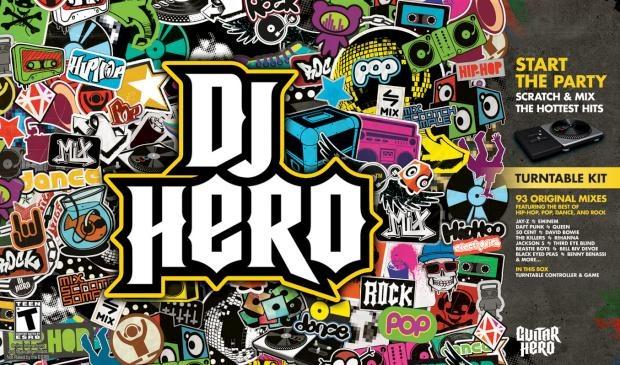40706-hi-DJ_Hero