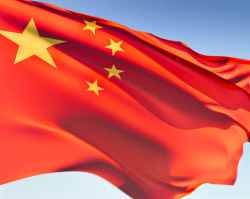 Startup ecosystem report: China is rising while the U.S. is waning
