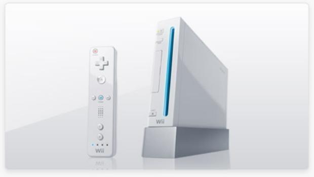 It's 2019 and the Nintendo Wii still isn't dead – TechCrunch