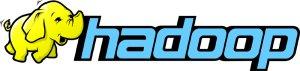 Haddop Elephant Logo