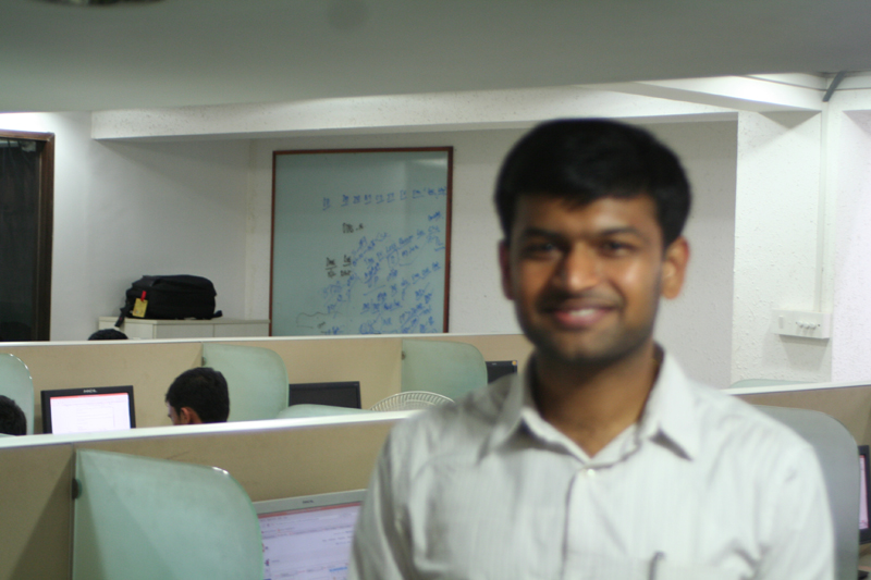 Yes, You Can Build a Web Company in India  Here's How