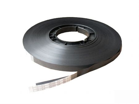 magnetic_tape