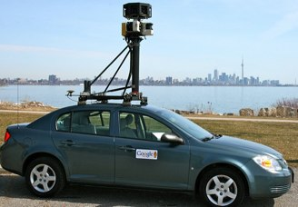 Woops, Google's Street View cars collected email pwords ... on google earth street view, google search, google earth, google maps vehicle, google street view in africa, flickr street view car, google street view philippines, google art project, google maps camera car, google maps bird's eye view, google street view in latin america, google street view in asia, google maps android icon, google street view privacy concerns, aspen movie map, google street view in europe, google maps cars 2008, google street view washington dc, web mapping, nokia street view car, google street view in oceania, apple street view car, competition of google street view, google air view, location view, google street view wrecks, google street view schedule, google street view in the united states,