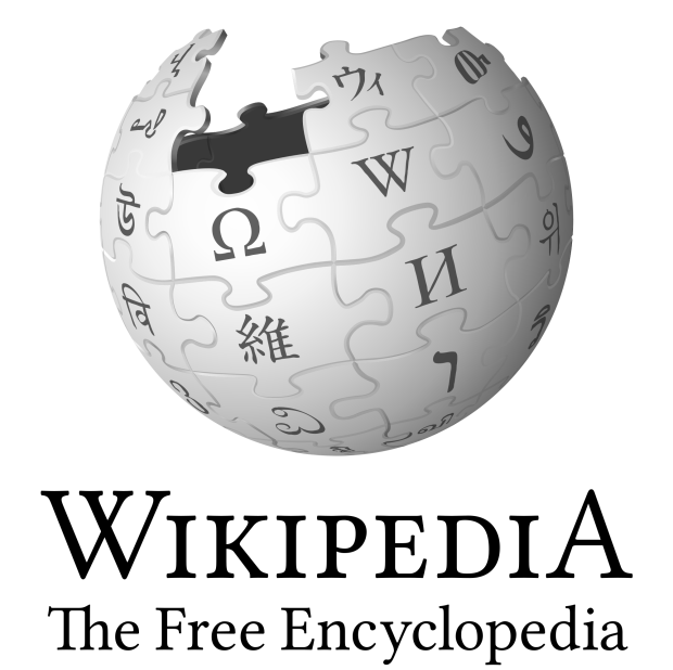 Wikipedia Revamps Its iOS App With Offline Access, Support For ...