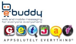 Apa situs alamat buat download ebuddy Bintang 5